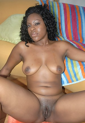 Free African Mature Porn Pictures